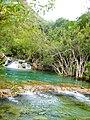 Akchour Rivers - National park of Talassemtane.jpg