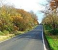 Akeman Street - geograph.org.uk - 1045268.jpg