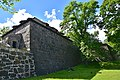 Akershus Fortress, Oslo, 13th cent. and after (15) (36465812475).jpg