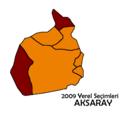 Aksaray2009Yerel.png