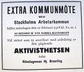 Aktivisthetsen 1918 1936.JPG