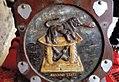 Akwamu Nation state Emblem.jpg