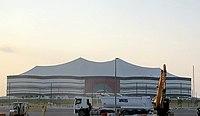 Al Bayt Stadium 02 crop.jpg