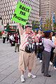 Al Roker for President.jpg