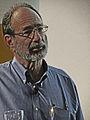 Al Roth, Sydney Ideas lecture 2012.jpg