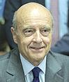 Alain Juppé à Québec (cropped 2) (cropped).jpg