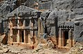 Alakent, 07570 Demre-Antalya, Turkey - panoramio (7).jpg