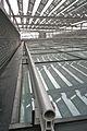 Alan Turing Building solar panels 3.jpg
