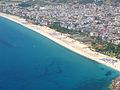 Alanya-from-castle-masterplaan.jpg