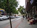 Alanya-street-wm archiv.jpg