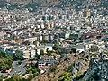 Alanya - panoramio (5).jpg