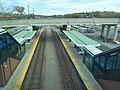 Albany-Rennselaer Station (15410627818).jpg