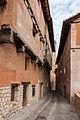 Albarracín, Teruel, España, 2014-01-10, DD 069.JPG