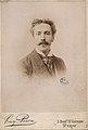 Albarran, Joaquin Marie (1860-1912) CIPH0001.jpg