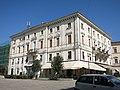 Albergo Quattro Stagioni (Rieti) angolo sudest 02.jpg