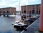 Albert Dock, Liverpool - 2013-06-07 (7).jpg
