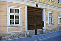 Albert Lortzing-Wohnhaus in Wien 4.,Fleischmanngasse 1.jpg