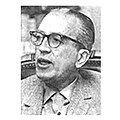 Alberto Baltra Cortés.jpg