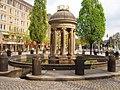 Albertplatz - panoramio (1).jpg