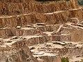 Albiano-porphyry quarry-detail.jpg