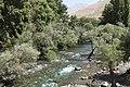Alborz Mountains, Tehran Province, Iran (4013234481).jpg