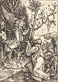 Albrecht Dürer - Joachim and the Angel (NGA 1943.3.3574).jpg