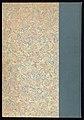 Album, Suite de décorations de six feuilles à l'usage des théâtres (Suite of Six Sheets of Decoration Intended for Theaters), 1756 (CH 68776109-2).jpg