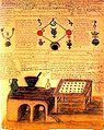 Alchimie de Flamel 1.jpeg