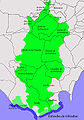 Alcornocalesmapa.jpg