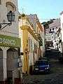 Alcoutim (Portugal) (33117840541).jpg