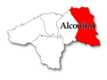 Alcoutim 6.PNG