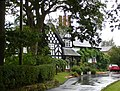 Aldersey Manor - geograph.org.uk - 220719.jpg