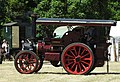 Aldham Old Time Rally 2015 (18186607884).jpg