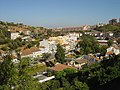 Alenquer - Portugal (267843007).jpg