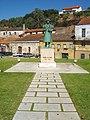Alenquer - Portugal (429289436).jpg