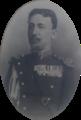 Alexander Protogerov.png