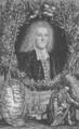 Alexander Sigismund von der Pfalz-Neuburg.png