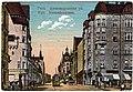 Alexanderstrasse Riga.jpg