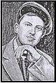 Alexandr Artyomov.jpg