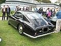 Alfa-Romeo 6C-2500-SS-Coupé Rear-view.JPG