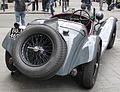 Alfa-Romeo 8C 2300 Corto Touring Spider (1933) (33691573113).jpg