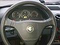 Alfa 145 1998-2001 innen.jpg