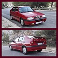 Alfa Romeo 33 16V Quadrifoglio Verde 1990.jpg