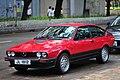 Alfa Romeo GTV6 Hong Kong.jpg