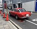 Alfa Romeo GT Junior rear.jpg
