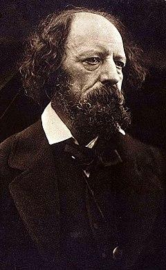external image 240px-Alfred_Lord_Tennyson_1869.jpg