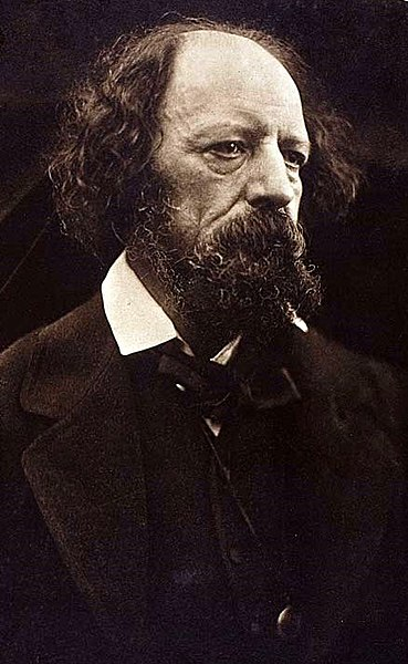 File:Alfred Lord Tennyson 1869.jpg