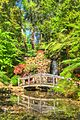 Alfred Nicholas Memorial Gardens (10220482713).jpg