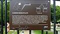 Algemene Begraafplaats Lekkerkerk. Informatiebord.jpg
