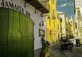 Alghero jamaica inn (15485570142).jpg